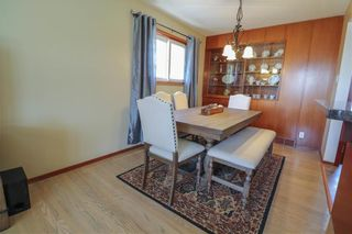 Photo 7: 38 Cameo Crescent in Winnipeg: Residential for sale (3F)  : MLS®# 202109019