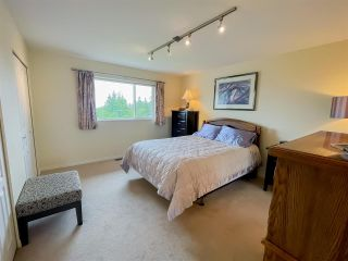 Photo 20: 6231 SUNRISE Boulevard in Sechelt: Sechelt District House for sale (Sunshine Coast)  : MLS®# R2589501