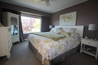 "Photo 9: 5143 219A Street in Langley: Murrayville House for sale in ""Murrayville"" : MLS®# R2182532"