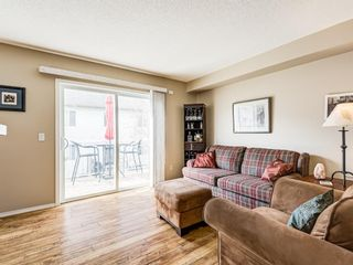 Photo 3: 158 Citadel Meadow Gardens NW in Calgary: Citadel Row/Townhouse for sale : MLS®# A1112669