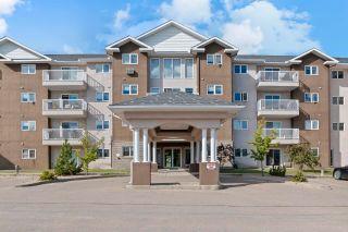 Photo 1: 3105 901 16 Street: Cold Lake Condo for sale : MLS®# E4246620