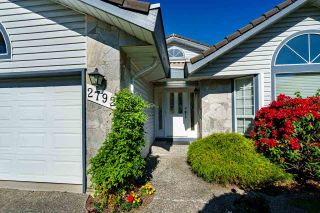 """Photo 2: 2792 MARA Drive in Coquitlam: Coquitlam East House for sale in """"RIVER HEIGHTS"""" : MLS®# R2590524"""