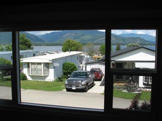Photo 11: 33 - 2932 Buckley Rd: Sorrento Manufactured Home for sale (shuswap)  : MLS®# 10184516