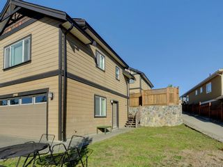 Photo 12: 2998 Alouette Dr in Langford: La Westhills House for sale : MLS®# 772078