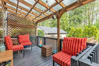 """Photo 3: 24357 101 Avenue in Maple Ridge: Albion House for sale in """"COUNTRY LANE"""" : MLS®# R2577122"""