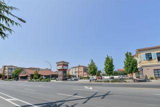 Photo 49: 4490 MAJESTIC Dr in : SE Gordon Head House for sale (Saanich East)  : MLS®# 845778