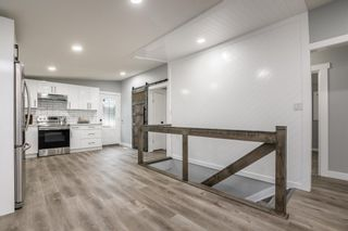 Photo 9: 9151 150 Street in Edmonton: Zone 22 House for sale : MLS®# E4250068
