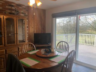 Photo 31: 6235 N Island Hwy in COURTENAY: CV Courtenay North House for sale (Comox Valley)  : MLS®# 833224