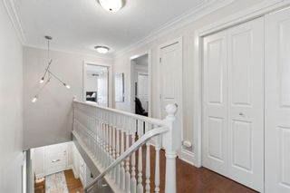 Photo 15: 3807 20 Street SW in Calgary: Garrison Woods Detached for sale : MLS®# A1152669