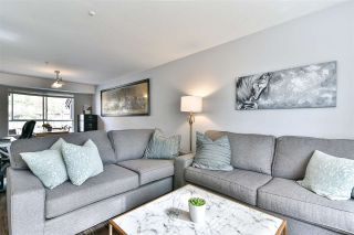 Photo 3: 51 2450 LOBB AVENUE in Port Coquitlam: Mary Hill Townhouse for sale : MLS®# R2212961