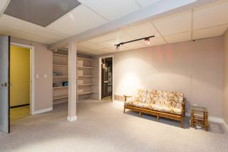 Photo 9: 99 3180 E 58TH AVENUE in Vancouver East: Champlain Heights Condo for sale ()  : MLS®# R2013691