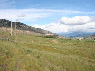 Photo 33: 2511 E SHUSWAP ROAD in : South Thompson Valley Lots/Acreage for sale (Kamloops)  : MLS®# 135236