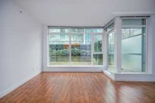 """Photo 9: 502 7371 WESTMINSTER Highway in Richmond: Brighouse Condo for sale in """"LOTUS"""" : MLS®# R2546642"""