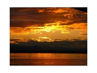 "Photo 9: 106 5160 DAVIS BAY Road in Sechelt: Sechelt District Condo for sale in ""THE WEST"" (Sunshine Coast)  : MLS®# V869400"
