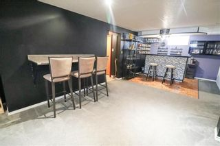 Photo 26: 40 Outhwaite Street in Winnipeg: Harbour View South Residential for sale (3J)  : MLS®# 202113486