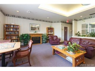 Photo 4: 119 290 Island Hwy in VICTORIA: VR View Royal Condo for sale (View Royal)  : MLS®# 729583