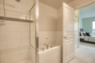 "Photo 10: 515 1152 WINDSOR Mews in Coquitlam: New Horizons Condo for sale in ""PARKER HOUSE EAST"" : MLS®# R2397251"