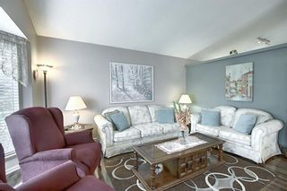 Photo 10: 305 Martinwood Place NE in Calgary: Martindale Detached for sale : MLS®# A1038589