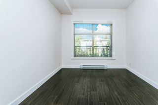 """Photo 21: 215 13468 KING GEORGE Boulevard in Surrey: Whalley Condo for sale in """"Brookland"""" (North Surrey)  : MLS®# R2624857"""