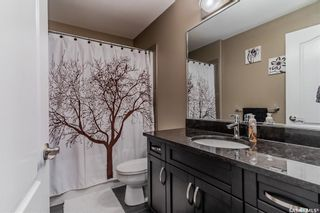 Photo 23: 342 Atton Crescent in Saskatoon: Evergreen Residential for sale : MLS®# SK848611
