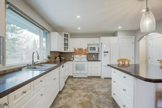 Photo 9: 107 Parkview Green SE in Calgary: Parkland Detached for sale : MLS®# A1092531