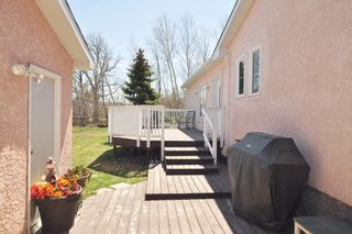 Photo 8: 16 Willow Avenue East: Oakbank Single Family Detached for sale (RM Springfield)  : MLS®# 1309429