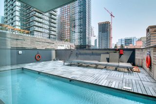 Photo 29: 2405 1010 6 Street SW in Calgary: Beltline Apartment for sale : MLS®# A1130391