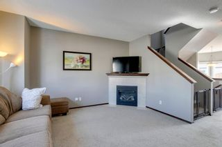 Photo 4: 169 CRANFORD Drive SE in Calgary: Cranston Detached for sale : MLS®# A1086236