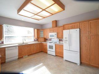 Photo 2: 76 650 HARRINGTON ROAD in : Westsyde Townhouse for sale (Kamloops)  : MLS®# 148241