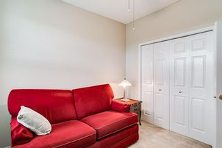 Photo 26: 3107 14645 6 Street SW in Calgary: Shawnee Slopes Apartment for sale : MLS®# A1145949