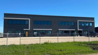 Photo 4: 13 Fast Lane in Headingley: Industrial for sale : MLS®# 202107384
