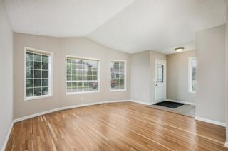 Photo 3: 2431 Riverstone Road SE in Calgary: Riverbend Detached for sale : MLS®# A1152720