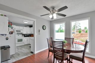 Photo 13: 123 Storrie Rd in : CR Campbell River South House for sale (Campbell River)  : MLS®# 878518