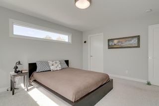 Photo 15: 1008 17 Avenue NW in Calgary: Mount Pleasant Detached for sale : MLS®# A1091090