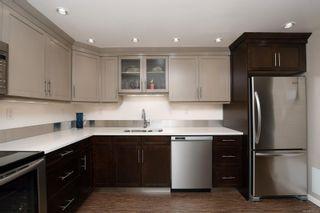 Photo 7: 104 3048 Washington Ave in : Vi Burnside Row/Townhouse for sale (Victoria)  : MLS®# 879274