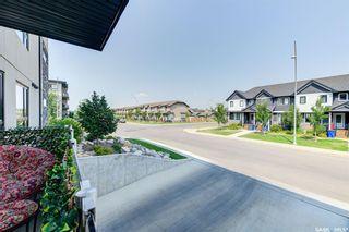 Photo 23: 118 223 Evergreen Square in Saskatoon: Evergreen Residential for sale : MLS®# SK866002