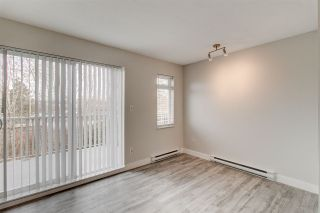 "Photo 5: 29 15155 62A Avenue in Surrey: Sullivan Station Townhouse for sale in ""Oakland"" : MLS®# R2552301"