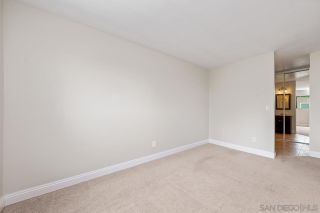 Photo 11: NORMAL HEIGHTS Condo for sale : 2 bedrooms : 4521 Hawley Blvd #6 in San Diego