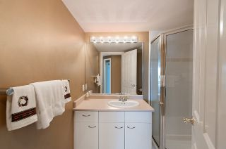 """Photo 12: 2104 4425 HALIFAX Street in Burnaby: Brentwood Park Condo for sale in """"POLARIS"""" (Burnaby North)  : MLS®# R2085071"""