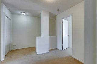 Photo 22: 280 Mckenzie Towne Link SE in Calgary: McKenzie Towne Row/Townhouse for sale : MLS®# A1119936