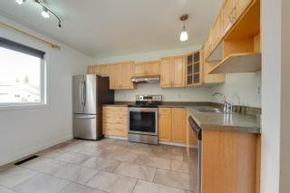Photo 12: 18042 95A Avenue in Edmonton: Zone 20 House Half Duplex for sale : MLS®# E4248106