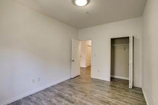 Photo 21: 312 777 3 Avenue SW in Calgary: Downtown Commercial Core Apartment for sale : MLS®# A1104263