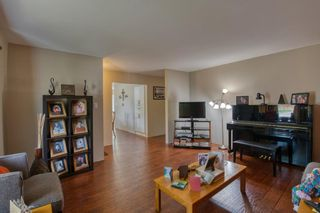 Photo 11: 323 5 Avenue: Strathmore Detached for sale : MLS®# A1116757