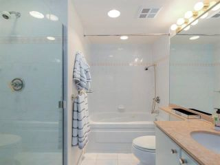 """Photo 14: 808 1500 HORNBY Street in Vancouver: Yaletown Condo for sale in """"888 BEACH"""" (Vancouver West)  : MLS®# R2065574"""