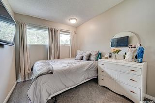 Photo 19: 78 Spinks Drive in Saskatoon: West College Park Residential for sale : MLS®# SK861049