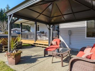 Photo 54: 2572 Carstairs Dr in COURTENAY: CV Courtenay East House for sale (Comox Valley)  : MLS®# 807384