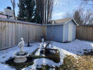 Photo 8: 18807 81A Avenue in Edmonton: Zone 20 House for sale : MLS®# E4229907