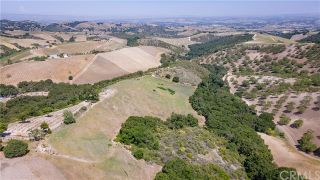 Photo 1: Property for sale: 0 Peachy Canyon in Paso Robles