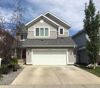 Photo 2: 8528 20 Avenue in Edmonton: Zone 53 House for sale : MLS®# E4255097