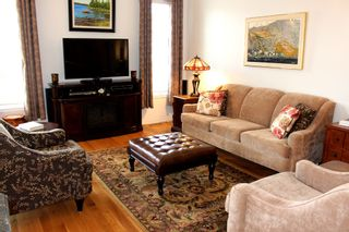 Photo 19: 649 Prince Of Wales Drive in Cobourg: House for sale : MLS®# 510851253